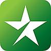 StarTribune | Minneapolis News