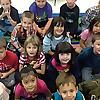Ms. Cassidy's Classroom Blog