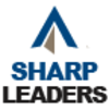 Sharpening Leaders