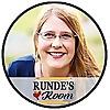 Runde's Room | An educational blog