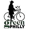 Green Philly Blog   Philadelphia's top environmental news, sustainability, local food, companies