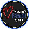 Teaching Math by Hart