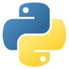 Python Software Foundation News