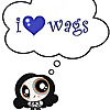I heart wags | Walgreens Ads and Deals