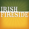 Irish Fireside