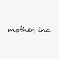 Mother Inc | Positive Parenting Blog