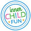 Inner Child Fun   Kids Craft Activities and Ideas