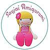 K and J Dolls | Amigurumi crochet patterns