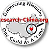 Research-China