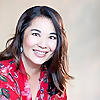 Valerie Khoo | Abstract Artist. Writer. Creative collaborator.