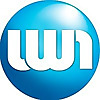University World News   Higher Education News