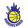 Warriors World | Golden State Warriors Forum