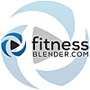 Fitness Blender | Fitness Youtubers
