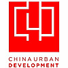 China Urban Development Blog