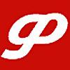 Grandprix.com F1 News
