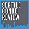 Seattle Condo Blog