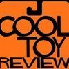 Cool Toy Review