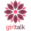Girltalk | Biblical Womenhood Blog