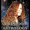 Zoe Moon Astrology