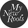 My New Roots