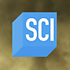 Science Channel | Science Videos