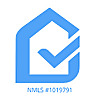 Top Mortgage RSS Feeds