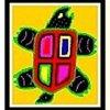 Box Turtle Bulletin