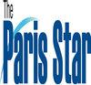 PARIS Star