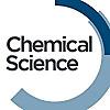 Royal Society of Chemistry - Polymers
