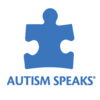 Autism Speaks Official Blog