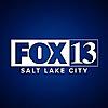 FOX13Now.com | News for Salt Lake City, Ogden, Provo and beyond