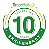 GreenMedInfo - The Science of Natural Healing