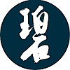WildChina Blog