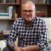 Mark Bittman | Cookbook Author