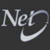 Net Objectives | Agile Blogs | Al Shalloway