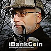 iBankCoin - Sélections d'actions et discussion