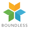 Boundless Blog