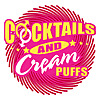 Cocktails and Cream Puffs Podcast