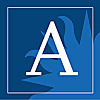 Archives of American Art   Art Conservation Blog