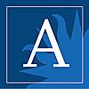 Archives of American Art | Art Conservation Blog