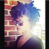 Curly Nikki | Natural Hair Care
