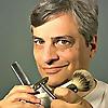 Mantic's Shaving   Youtube