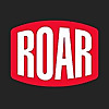 The Roar | Sports Writers Blog