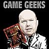 Game Geeks RPG