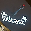 The Jodcast | Astronomy Podcast