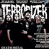 Terrorizer Magazine | The World's Most Dangerous Music Magazine.