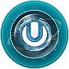 UMF TV | Ultra Music Festival Videos