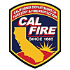 California Fire News - Structure, Wildland, EMS