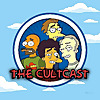 The CultCast