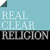 RealClearReligion